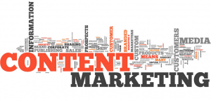 10 Content Marketing Statistics Every B2B Marketer Should Know in 2014