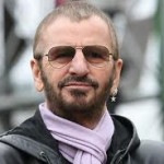 Ringo