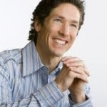 Joel Osteen