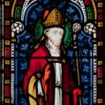 St. Laurence O'Toole