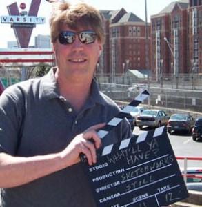Mike Stiles Brand Content Studios